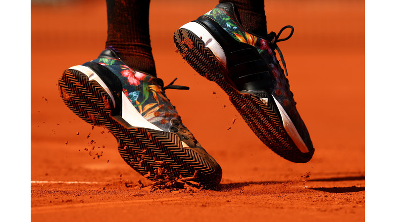 63/170 Jo-Wilfried Tsonga Paris 2015