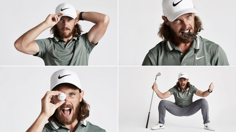 17/21 Tommy Fleetwood