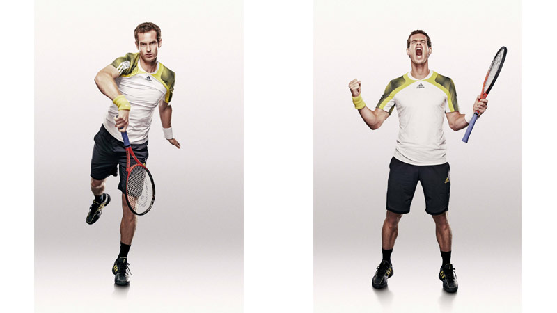 41/132 Andy Murray